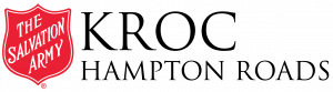 Hampton Roads Kroc Center
